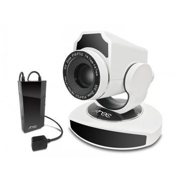 AREC CI-T21H Auto-Tracking PTZ Camera