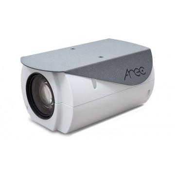 AREC CI-333 Network Camera