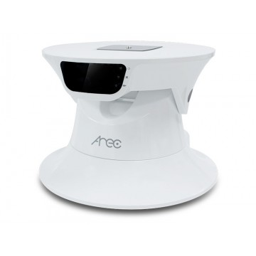 AREC TP-100 Auto-Tracking System
