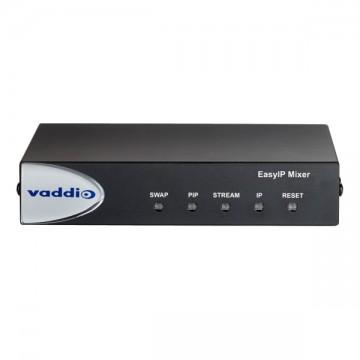 Vaddio EasyIP Mixer
