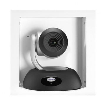 Vaddio IN-Wall Enclosure for Vaddio RoboSHOT Cameras