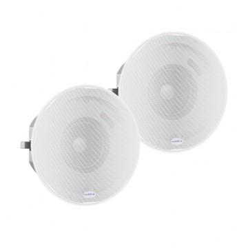 Vaddio Ceiling Speaker